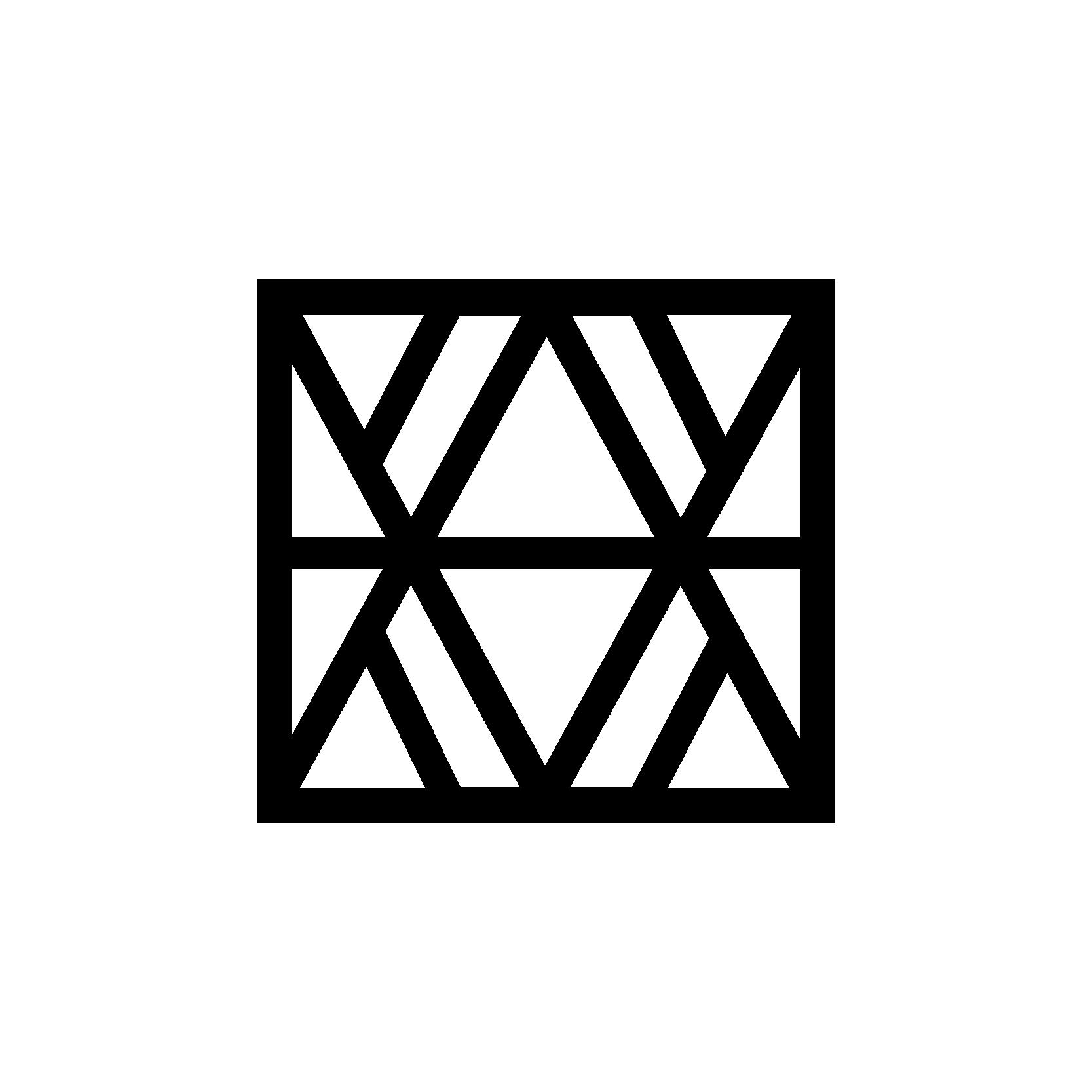Aldecora